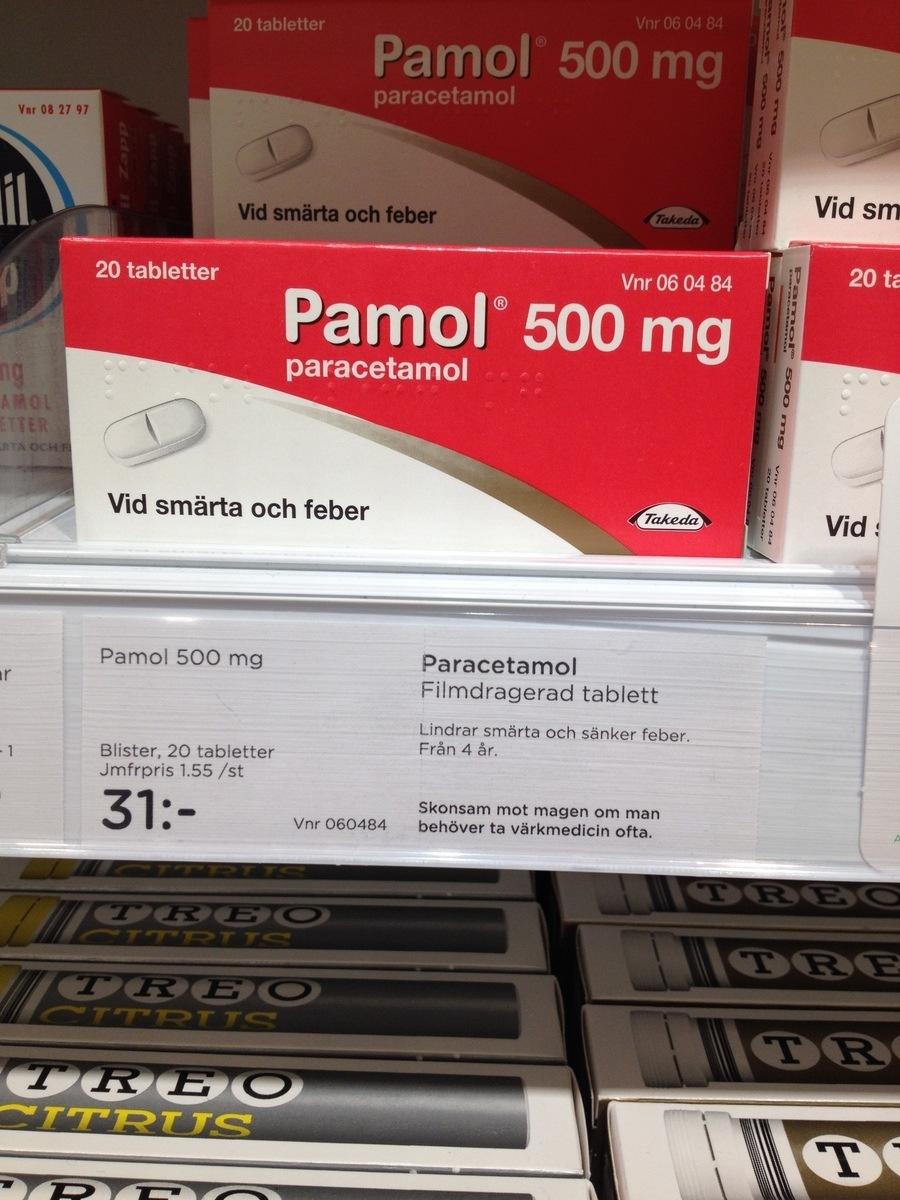 om_oss-pamol_paracetamol