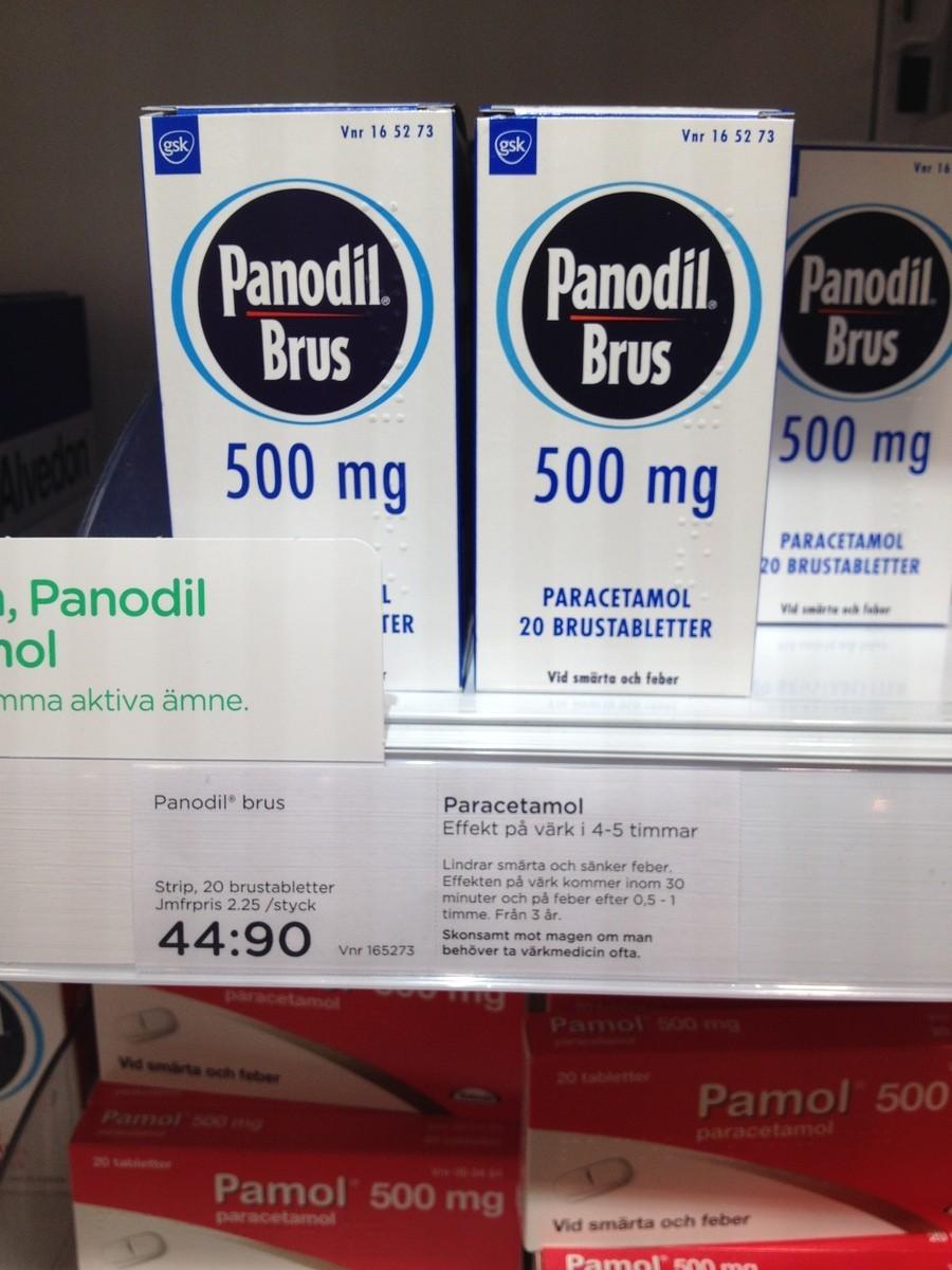 pandodil_brus
